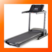 ProForm Thinline Desk Treadmill in Treadmill Desk Reviews